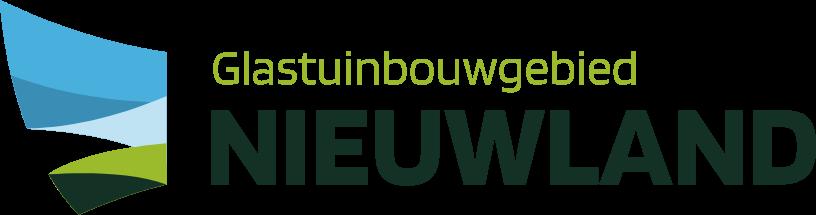 Stichting Glastuinbouwgebied NieuwLand